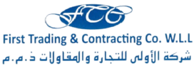 First Trading & Contracting Co. WLL
