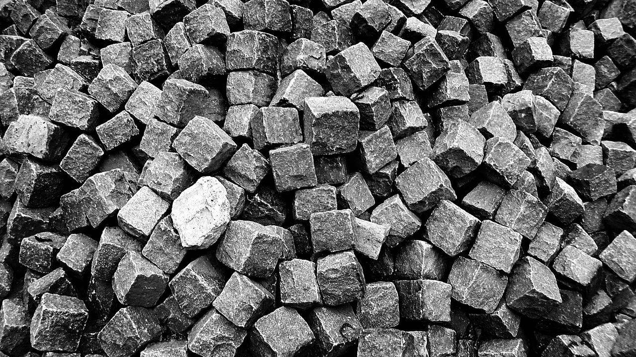 brick, stone, blocks-1397278.jpg